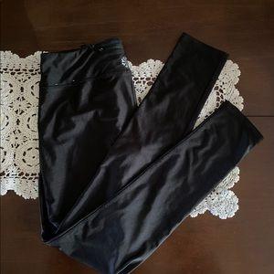 Reflex Running Workout Pants